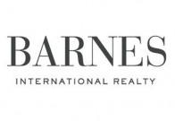 Agencia inmobiliaria BARNES BASSIN D'ARCACHON en Pyla sur Mer