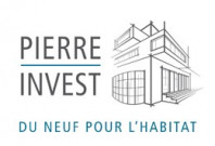 Real estate agency PIERRE INVEST in Neuilly-sur-Seine