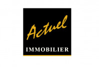 Real estate agency ACTUEL IMMOBILIER in Aix-en-Provence