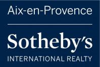 Agencia inmobiliaria VP5 AIX EN PROVENCE SOTHEBY S INTERNATIONAL REALTY en Aix-en-Provence