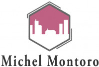 Real estate agency CABINET MICHEL MONTORO in Saint-Germain-en-Laye