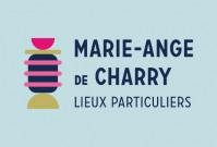 Immobilienagenturen Lieux Particuliers bis Paris 16ème