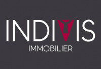 Real estate agency INDIVIS IMMOBILIER in Puteaux