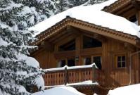 Agence immobilière AGENCE TEST SELOGER à Brettes