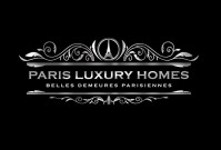 Real estate agency PARIS LUXURY HOMES in Paris 8ème