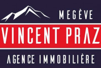 Real estate agency Vincent PRAZ Immobilier in Megève