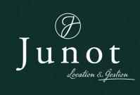 Agencia inmobiliaria JUNOT LOCATION & GESTION en Paris 18ème