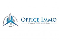 OFFICE IMMO