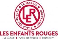 Agence immobilière AGENCE DES ENFANTS ROUGES OBERKAMPF à Paris 11ème