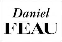 Agencia inmobiliaria DANIEL FEAU Versailles en Versailles