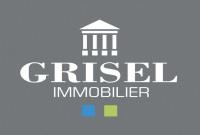 Agencia inmobiliaria GRISEL IMMOBILIER en Bordeaux