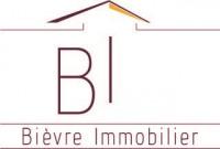 Immokantoor BIEVRE IMMOBILIER in Saint-Étienne-de-Saint-Geoirs