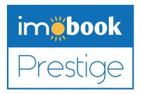Real estate agency Imobook in Sète