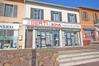 Real estate agency AGENCE DE LA POSTE in Mandelieu-la-Napoule