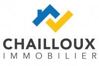 Agencia inmobiliaria CHAILLOUX IMMOBILIER en Fouesnant