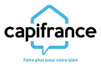 Real estate agent KAABI Alexandre - Capifrance in Auribeau-sur-Siagne
