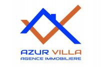 Agencia inmobiliaria AZUR VILLA en Gassin