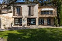 Agencia inmobiliaria AZUR CONTACT IMMOBILIER en Mougins