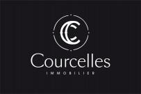 Real estate agency Courcelles Immobilier in Paris 17ème