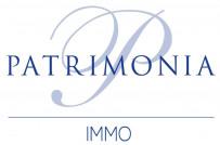 Agencia inmobiliaria PATRIMONIA IMMO en Toulouse
