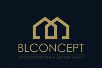 Agencia inmobiliaria BL CONCEPT en La Teste-de-Buch