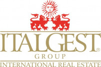 Real estate agency ITALGEST REAL ESTATE FRANCE in Menton