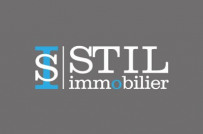 Real estate agency STIL-IMMOBILIER in Sainte-Maxime