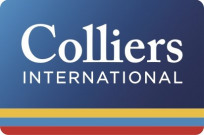 COLLIERS INTERNATIONAL FRANCE Marseille