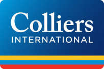COLLIERS INTERNATIONAL FR Industriel et Logistique