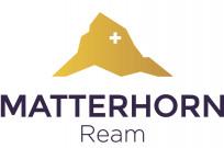 MATTERHORN-REAM