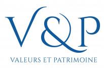 Agencia inmobiliaria VALEURS ET PATRIMOINE en Paris 8ème