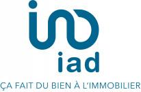 Agente comercial IAD France / Nathalie SOTTON en Laudun-l'Ardoise