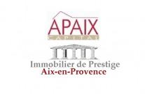 Agencia inmobiliaria APAIX CAPITAL en Aix-en-Provence