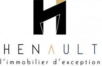 Immobilienagenturen HENAULT IMMOBILIER bis La Couarde-sur-Mer