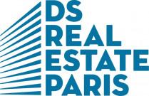 Agence immobilière DS REAL ESTATE PARIS à Paris 16ème