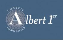 Agencia inmobiliaria AGENCE ALBERT 1ER en Rueil-Malmaison