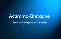 Agence immobilière ACT IMMO à Sarzeau