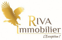 Real estate agency RIVA IMMOBILIER LUXURY 83 in La Cadière-d'Azur