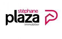 Agencia inmobiliaria Stéphane Plaza Immobilier Biarritz en Biarritz