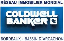 Agence immobilière COLDWELL BANKER  BORDEAUX PREMIUM à Bordeaux
