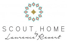 Real estate agency SCOUT HOME in Bordeaux