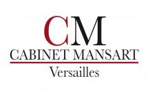 Agencia inmobiliaria CABINET MANSART en Versailles
