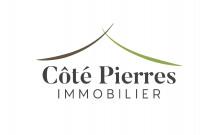 Immobilienagenturen COTE PIERRES IMMOBILIER bis Nîmes