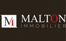 Real estate agency MALTON IMMOBILIER in Croissy-sur-Seine
