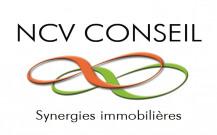 NCV CONSEIL