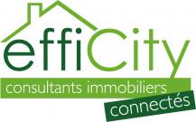 effiCity - Ille-et-Vilaine - Châteaubourg - Sébastien Jourdan