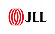 JLL LILLE
