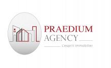 Agencia inmobiliaria PRAEDIUM AGENCY - Groupe Praedium en Paris 8ème