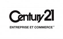 CENTURY 21 Businessity
