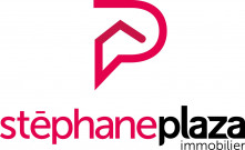 Real estate agency Stéphane Plaza Immobilier Sanary Six Fours les Plages in Six-Fours-les-Plages